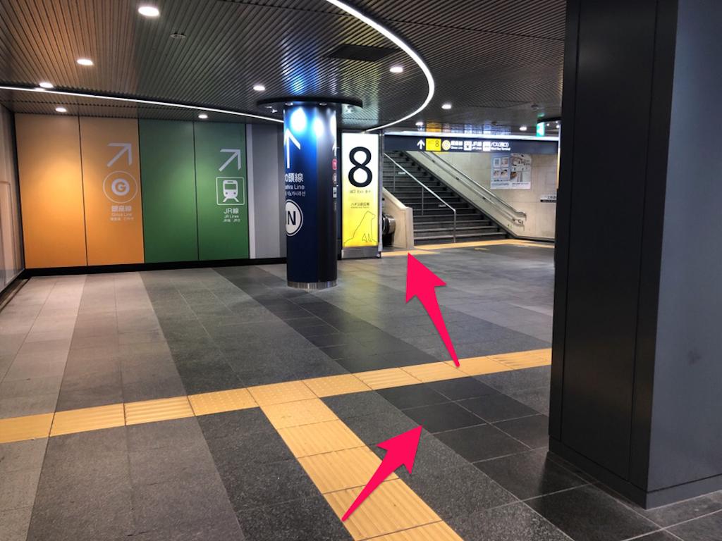 f:id:hachico-tokyo:20190428155205p:image