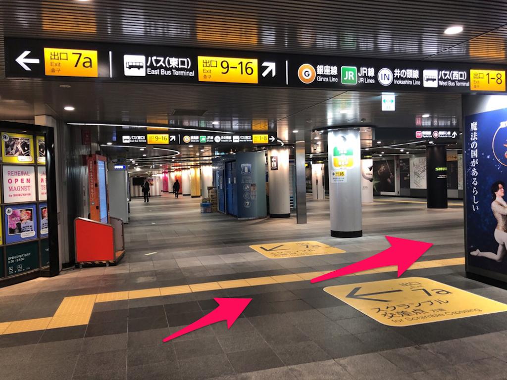 f:id:hachico-tokyo:20190428155212p:image
