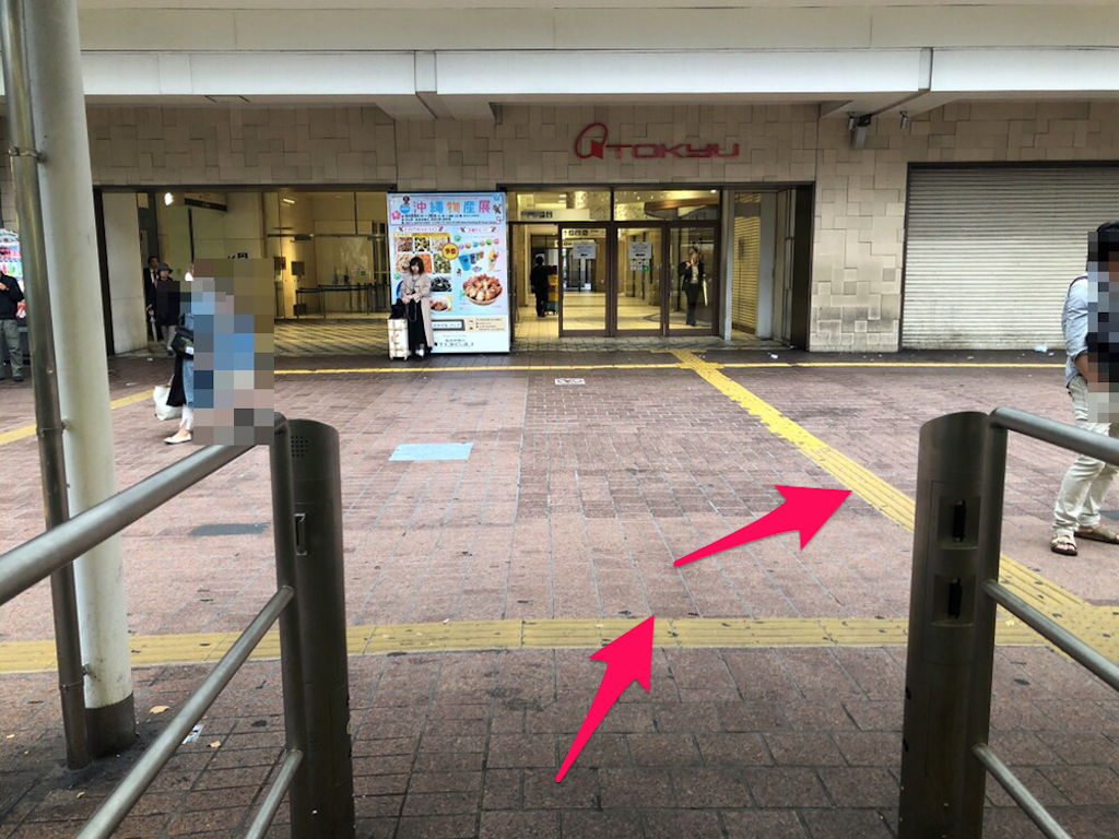 f:id:hachico-tokyo:20190428155225p:image