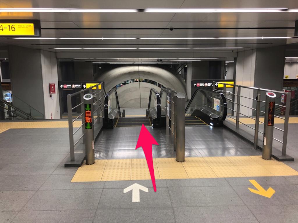 f:id:hachico-tokyo:20190428160305p:image