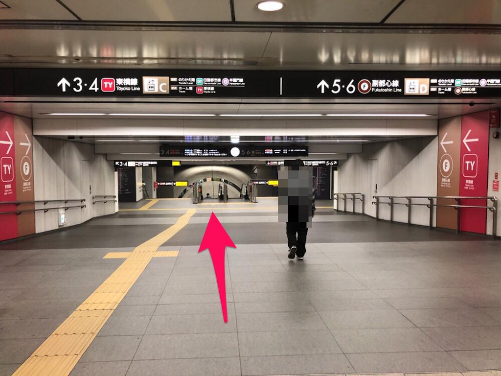 f:id:hachico-tokyo:20190428160415p:image