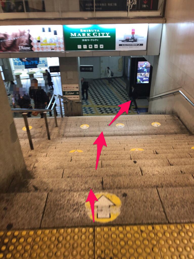 f:id:hachico-tokyo:20190428162835p:image