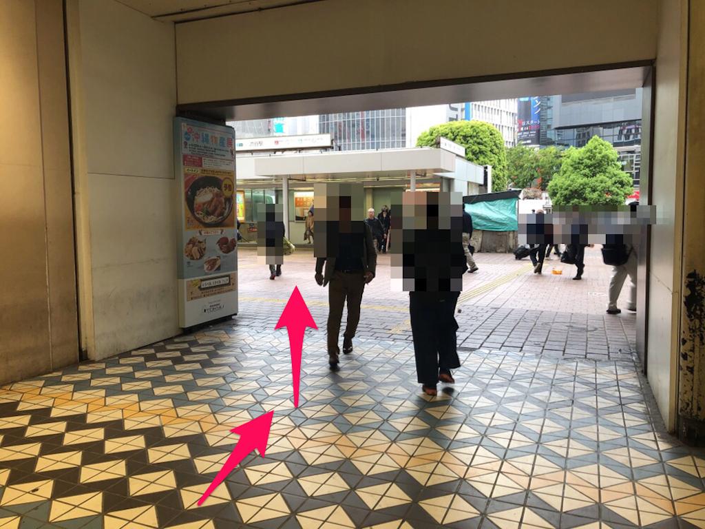 f:id:hachico-tokyo:20190428162842p:image