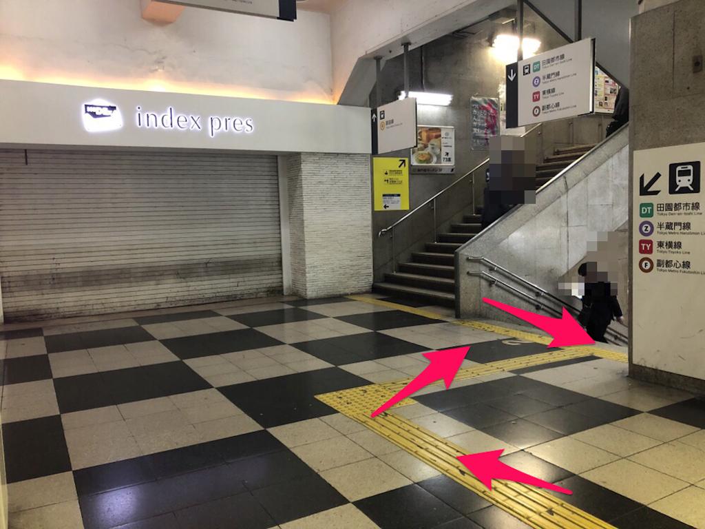 f:id:hachico-tokyo:20190428162859p:image