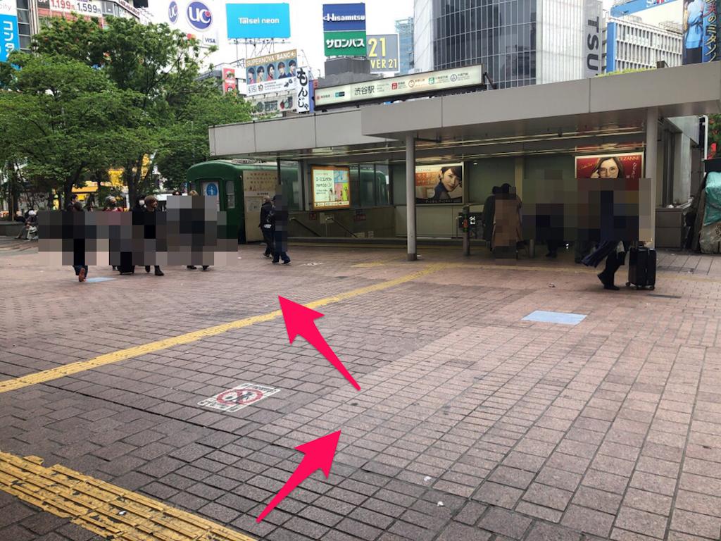 f:id:hachico-tokyo:20190428162918p:image