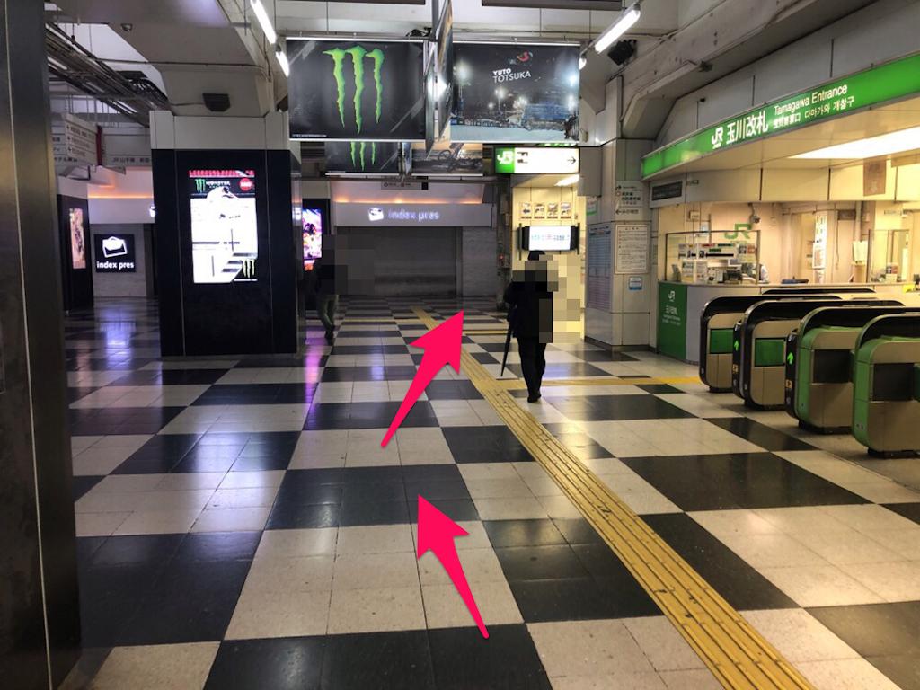 f:id:hachico-tokyo:20190428162951p:image