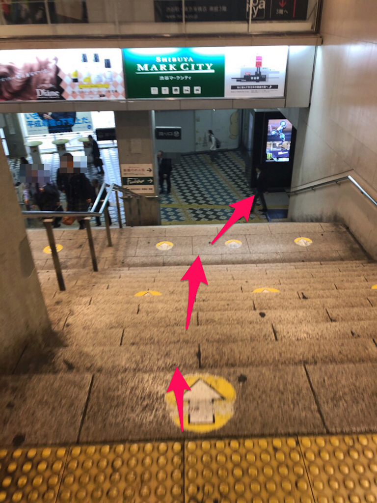 f:id:hachico-tokyo:20190429191417p:image