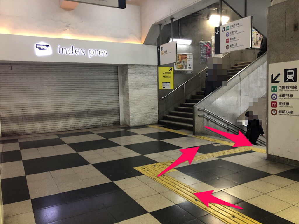f:id:hachico-tokyo:20190429191440p:image