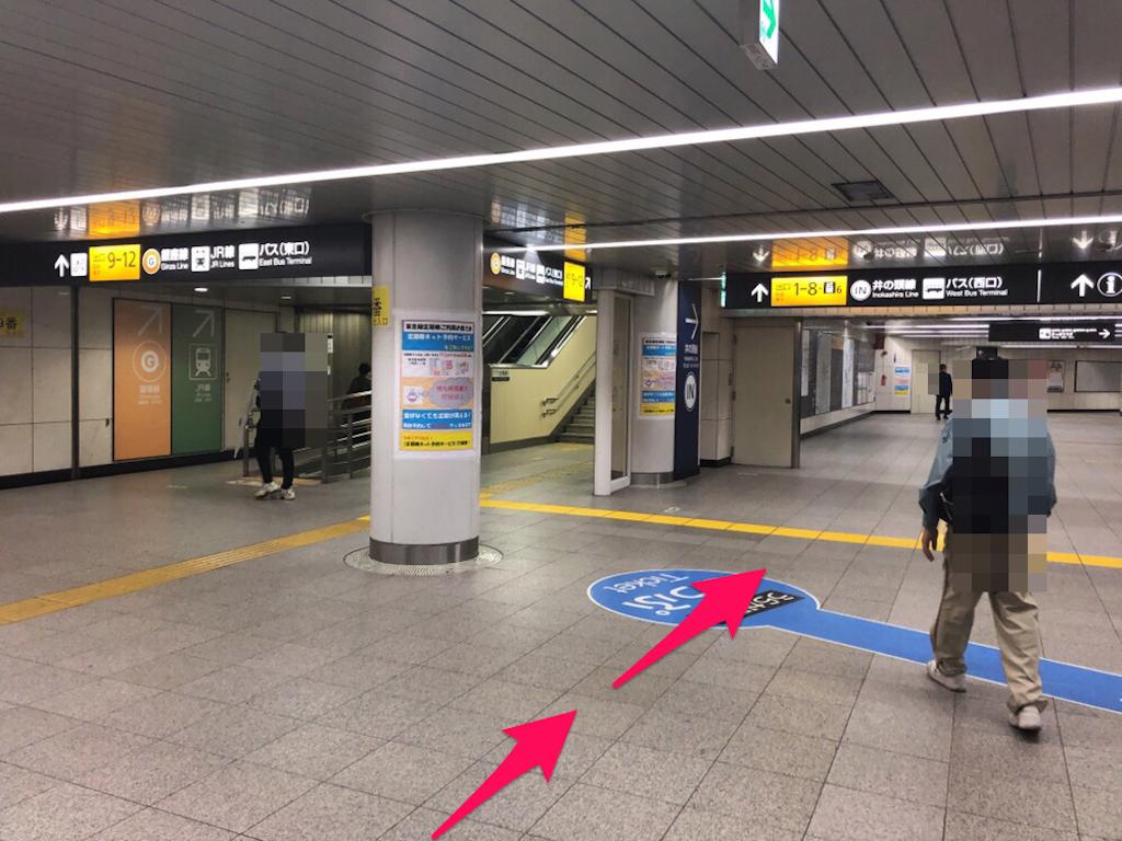 f:id:hachico-tokyo:20190429193214p:image