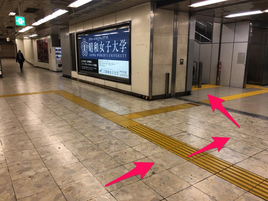 f:id:hachico-tokyo:20190429193219p:image