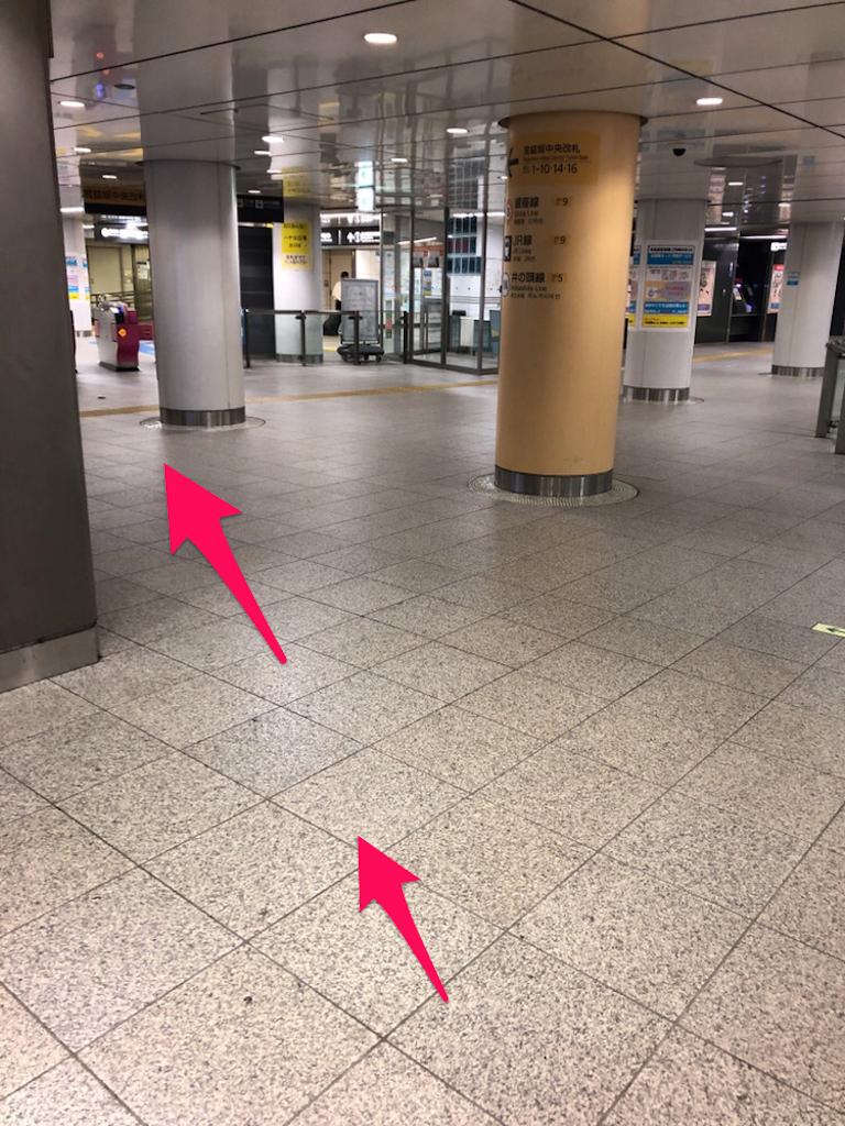 f:id:hachico-tokyo:20190429193233p:image