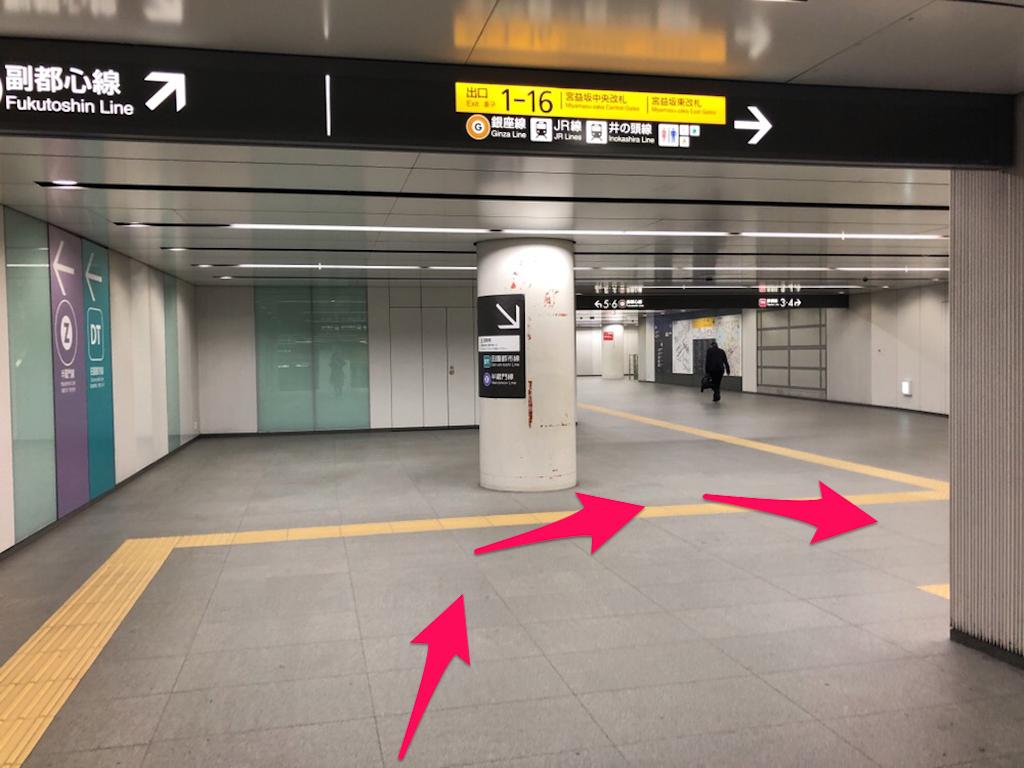 f:id:hachico-tokyo:20190429193240p:image