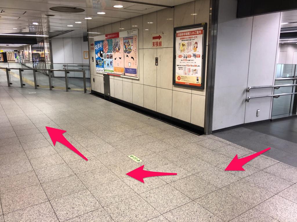 f:id:hachico-tokyo:20190429193246p:image