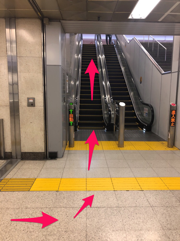 f:id:hachico-tokyo:20190429193253p:image