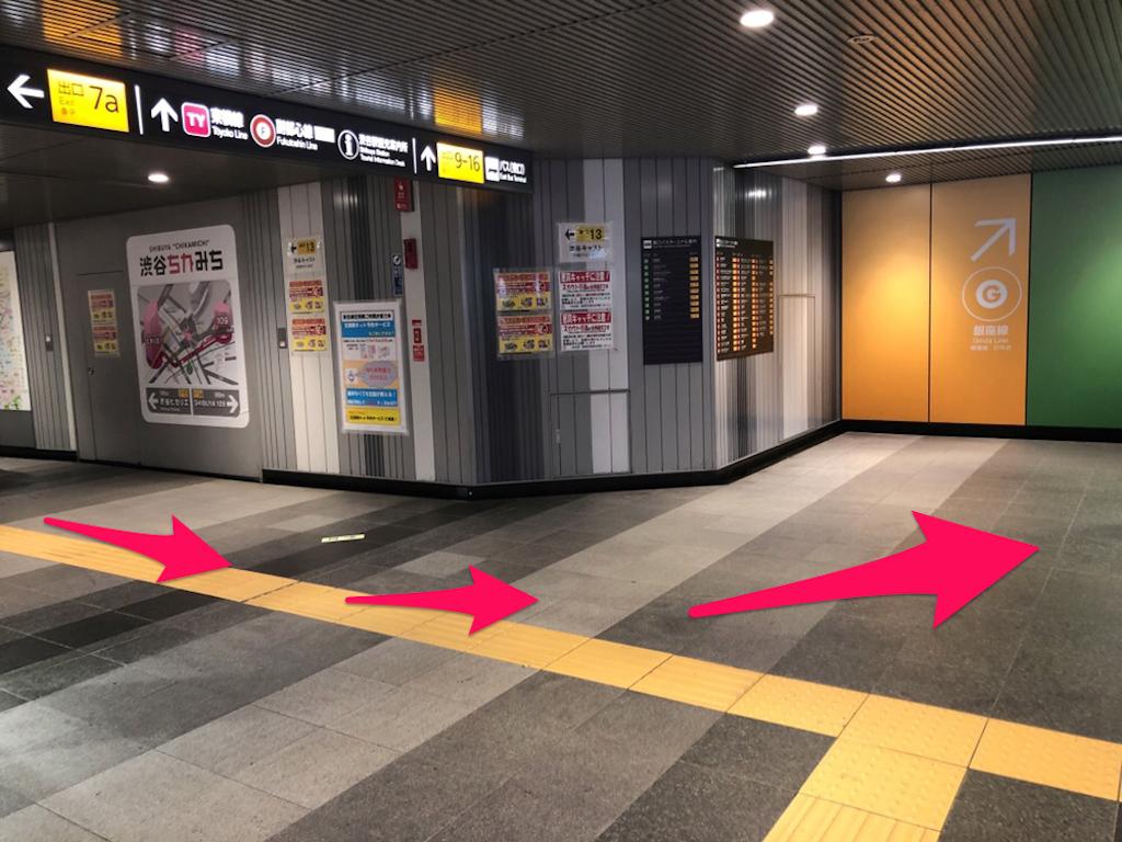 f:id:hachico-tokyo:20190429193326p:image