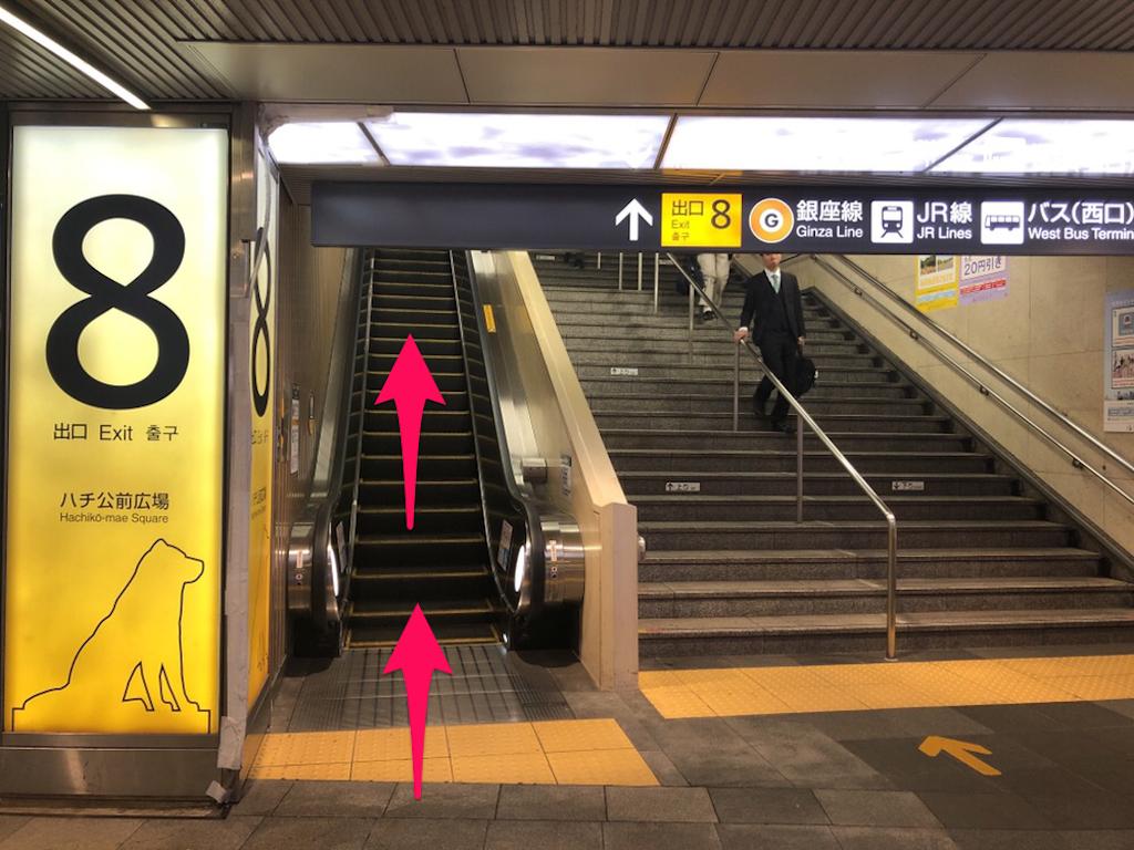 f:id:hachico-tokyo:20190429193352p:image