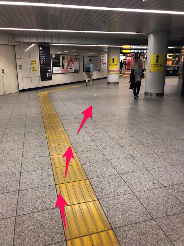 f:id:hachico-tokyo:20190429193400p:image