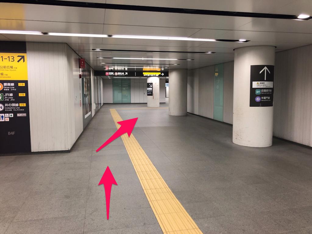 f:id:hachico-tokyo:20190429193420p:image