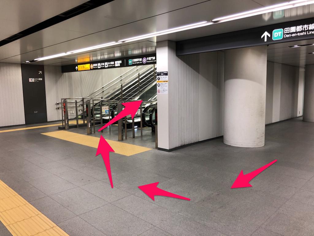 f:id:hachico-tokyo:20190429193426p:image