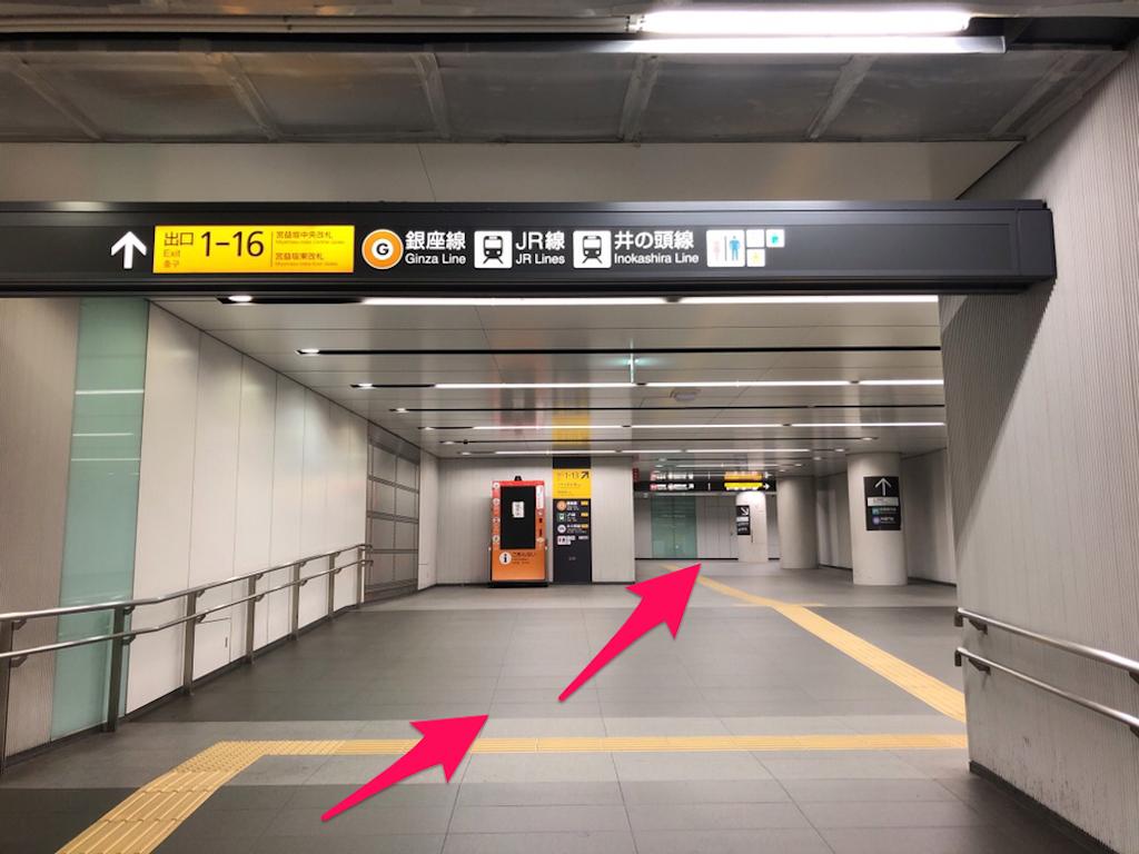 f:id:hachico-tokyo:20190429193525p:image