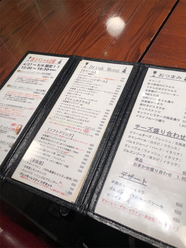 f:id:hachico-tokyo:20190503224914j:image