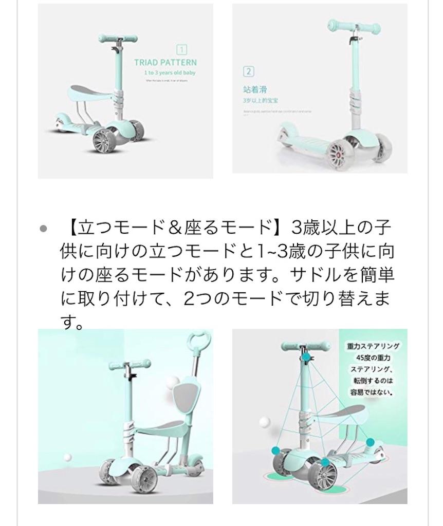 f:id:hachico-tokyo:20190506111435j:image