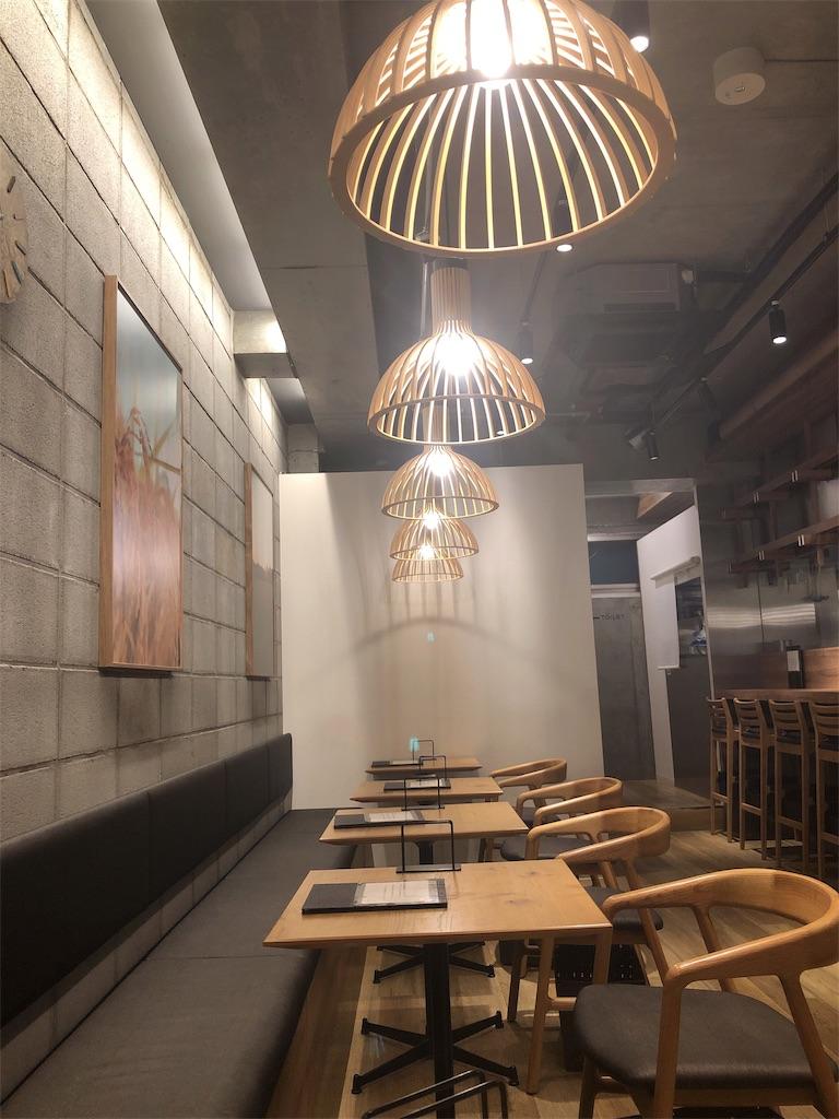 f:id:hachico-tokyo:20190507132113j:image