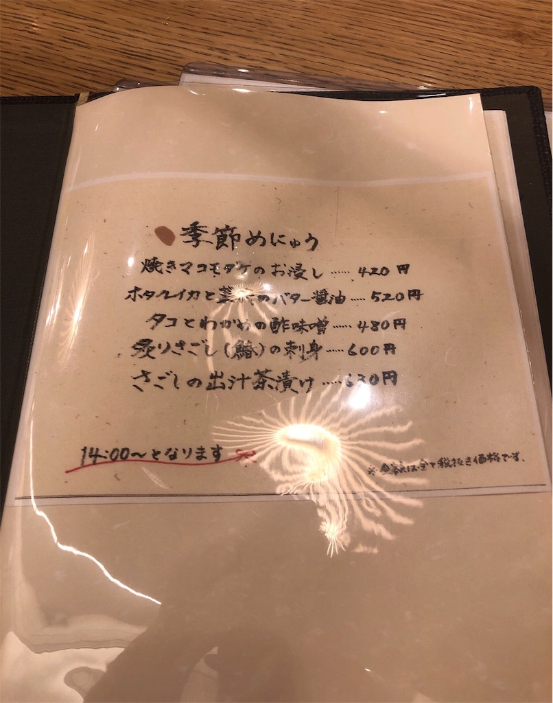 f:id:hachico-tokyo:20190507142651j:image