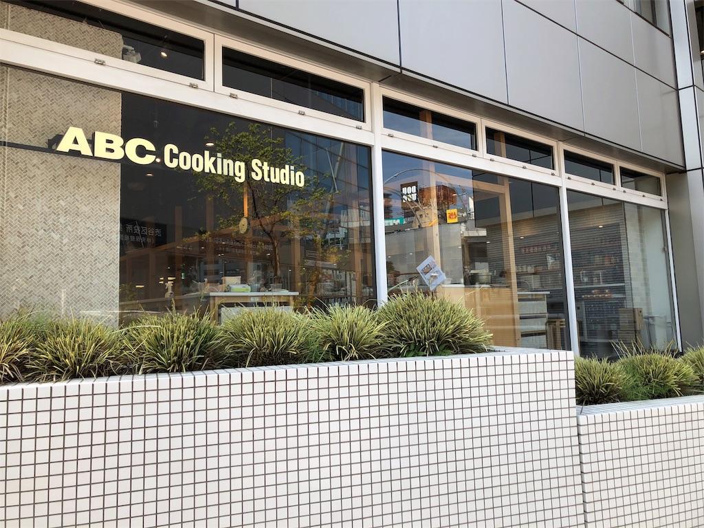 f:id:hachico-tokyo:20190510125607j:image