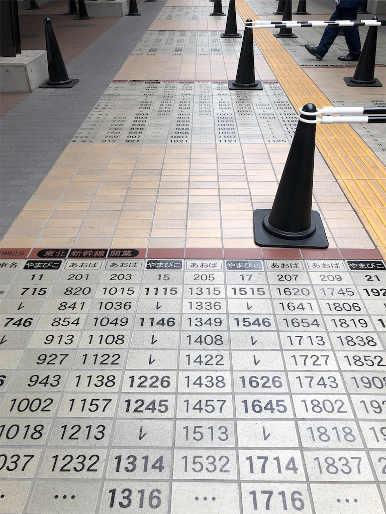 f:id:hachico-tokyo:20190513143003j:image