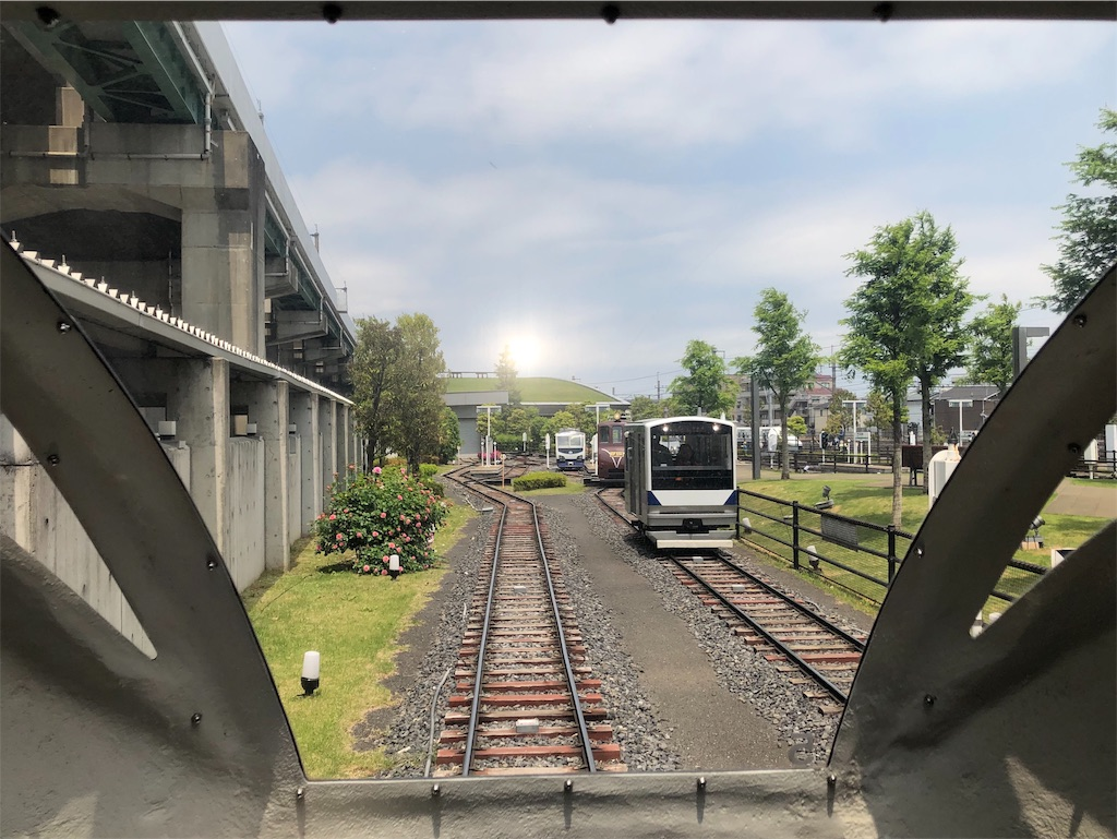 f:id:hachico-tokyo:20190513151556j:image