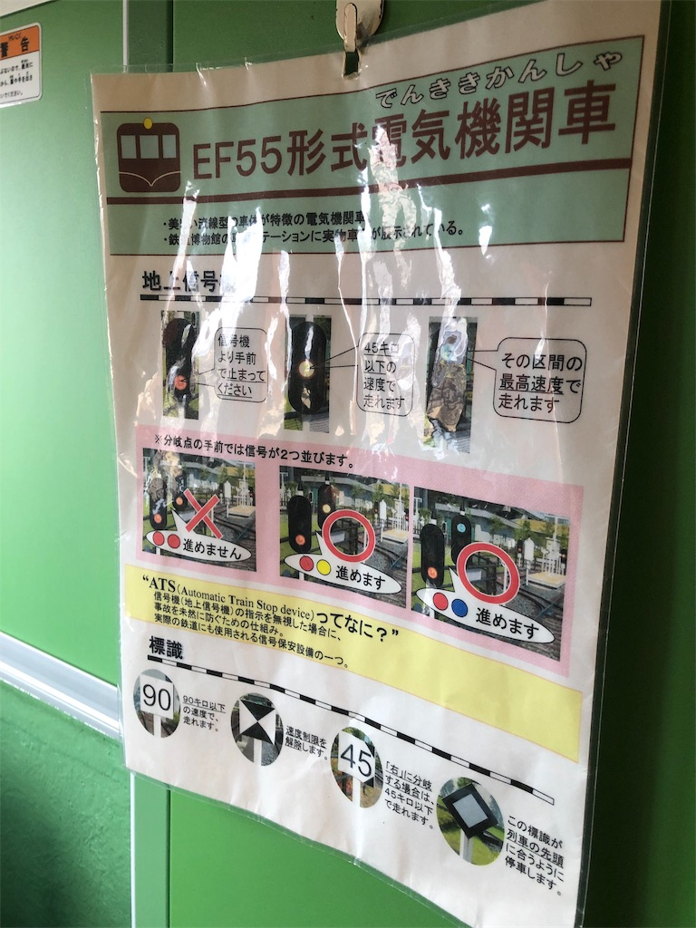 f:id:hachico-tokyo:20190513151559j:image
