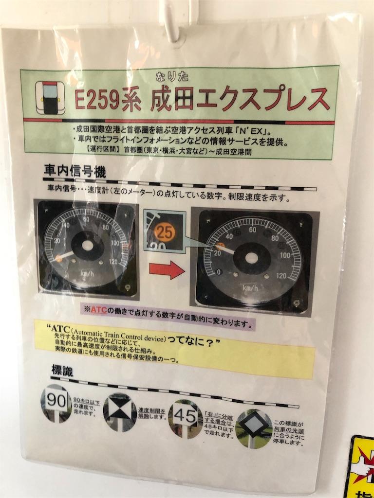 f:id:hachico-tokyo:20190513151614j:image