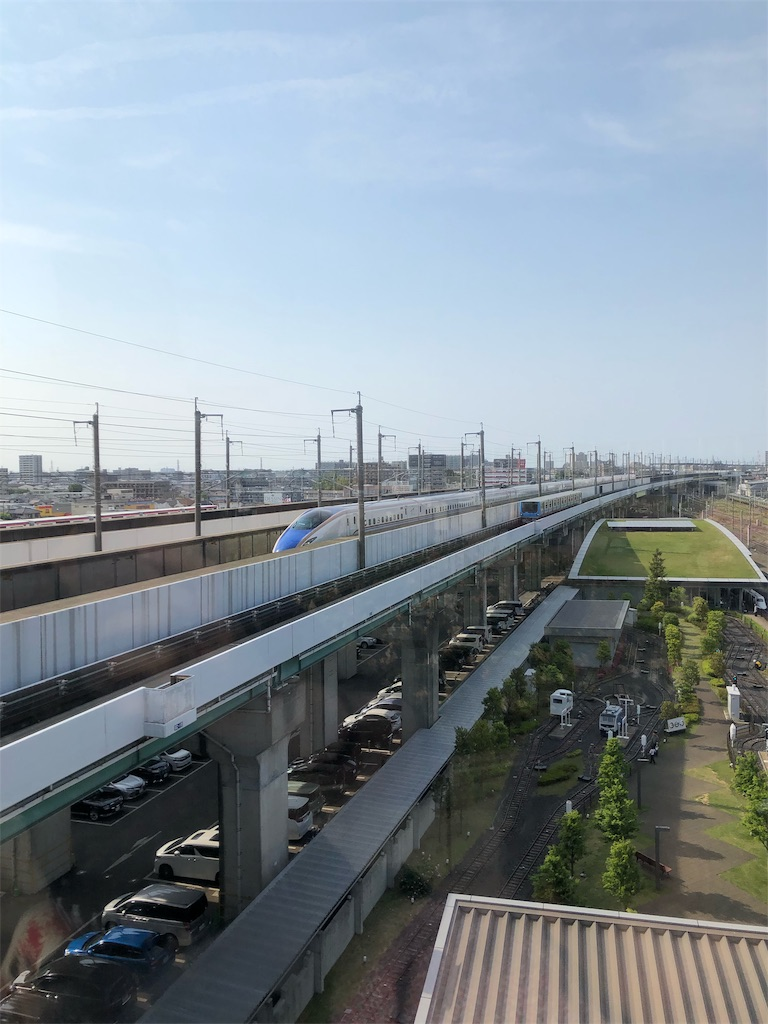 f:id:hachico-tokyo:20190513154446j:image