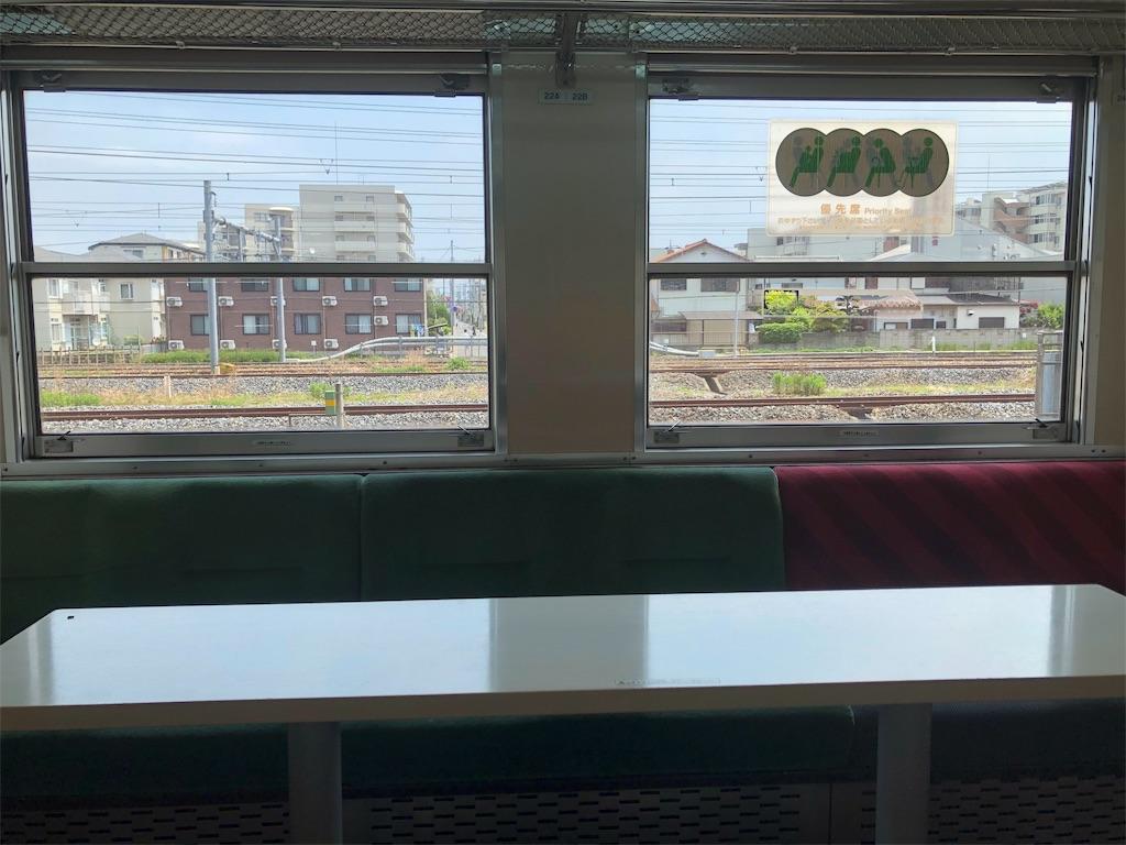 f:id:hachico-tokyo:20190513155256j:image
