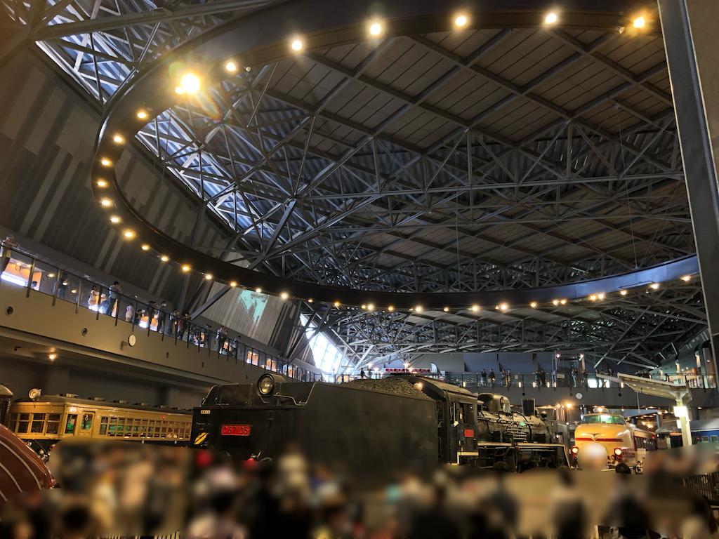 f:id:hachico-tokyo:20190513160325p:image