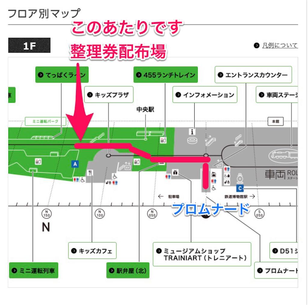 f:id:hachico-tokyo:20190513234436p:image