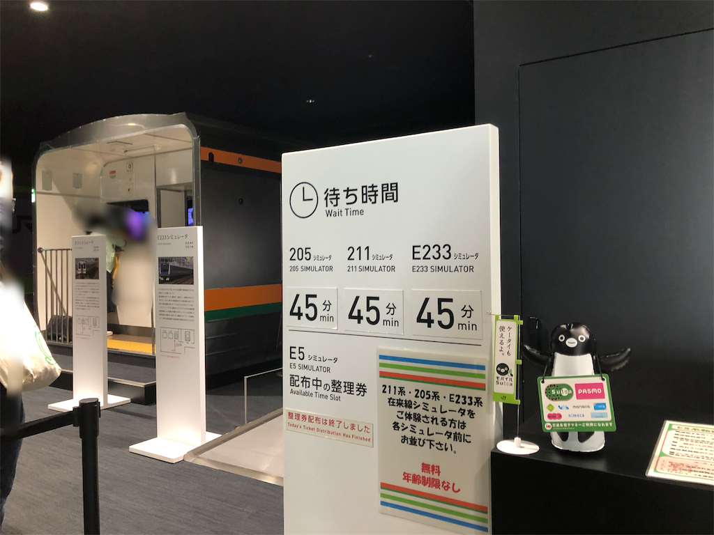 f:id:hachico-tokyo:20190513234504p:image