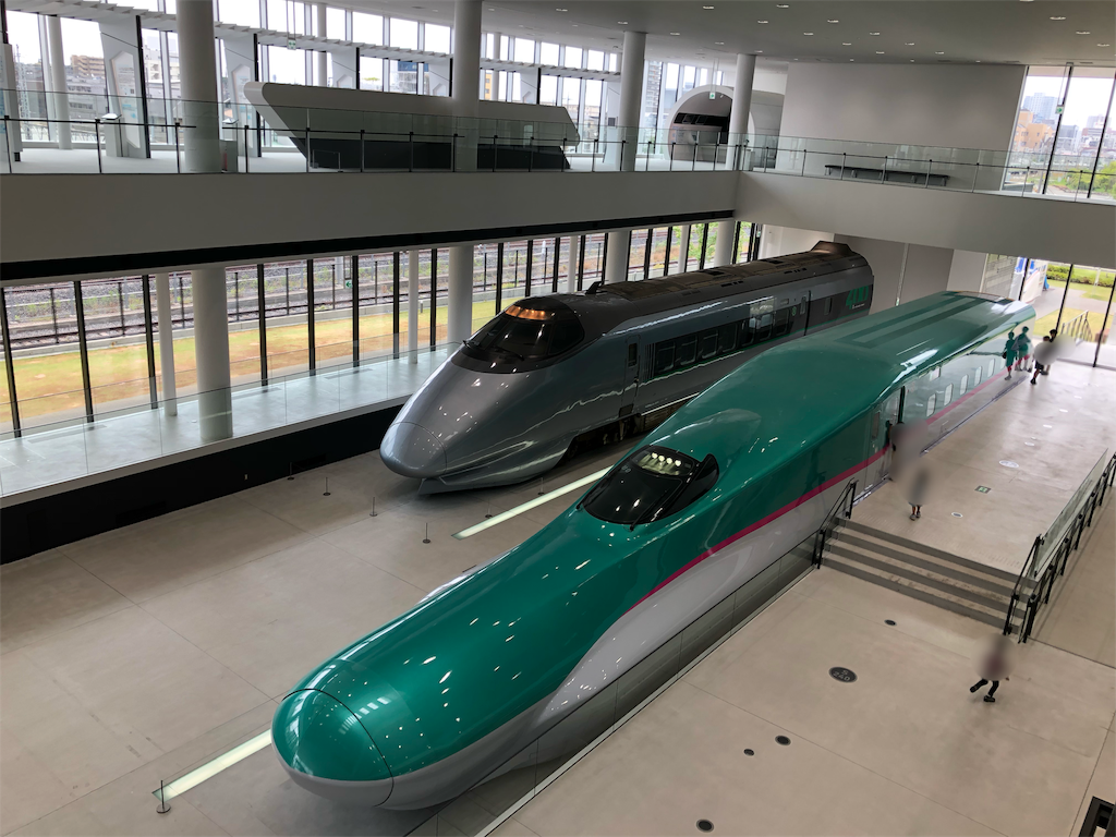f:id:hachico-tokyo:20190513234546p:image
