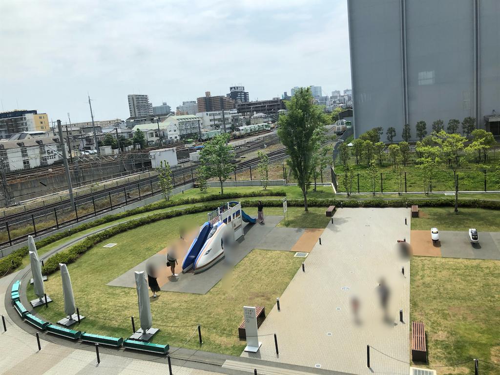 f:id:hachico-tokyo:20190513234607p:image