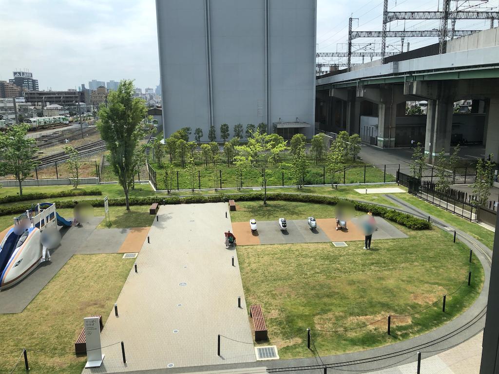 f:id:hachico-tokyo:20190513234622p:image
