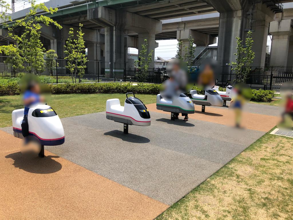 f:id:hachico-tokyo:20190513234748p:image
