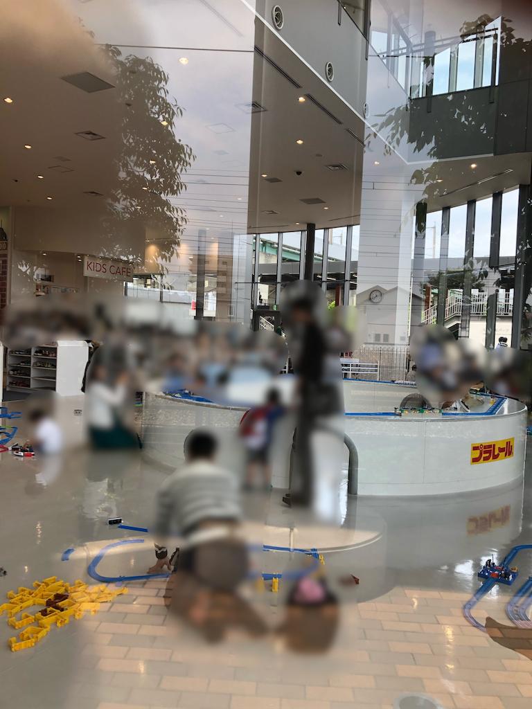 f:id:hachico-tokyo:20190513234829p:image
