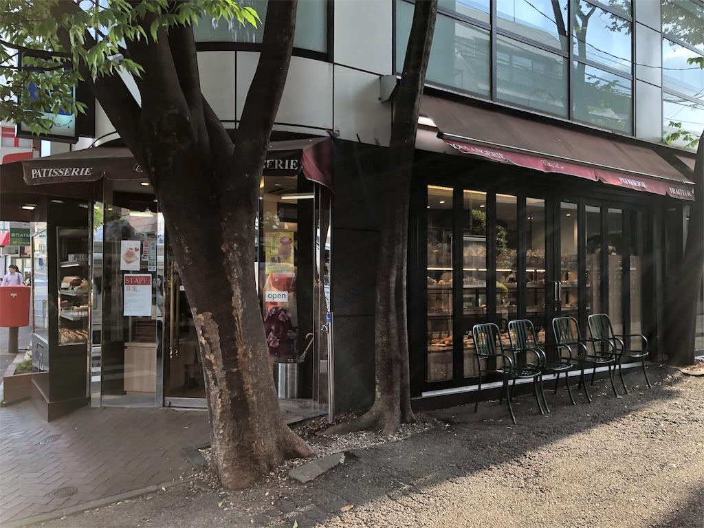 f:id:hachico-tokyo:20190514123500j:image