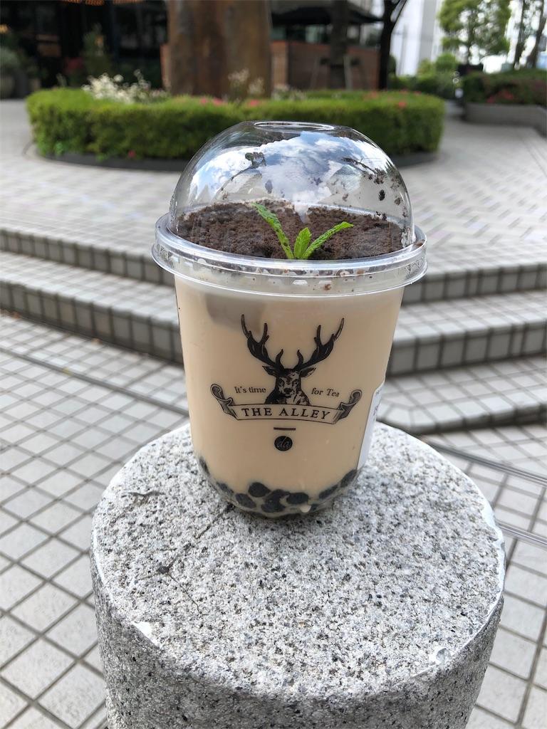 f:id:hachico-tokyo:20190516163217j:image