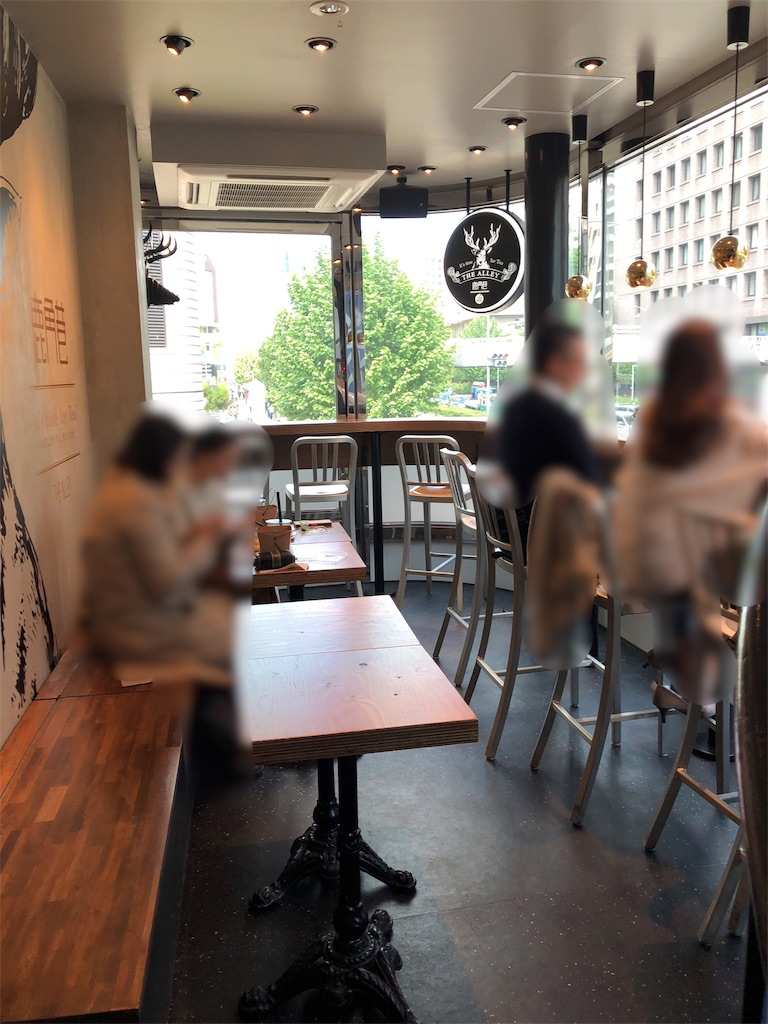 f:id:hachico-tokyo:20190517101303j:image