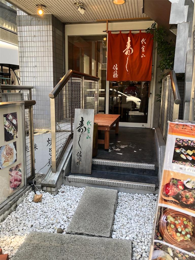 f:id:hachico-tokyo:20190604123613j:image