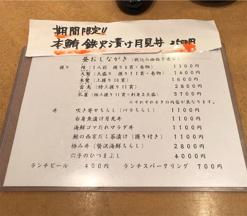 f:id:hachico-tokyo:20190604123619j:image
