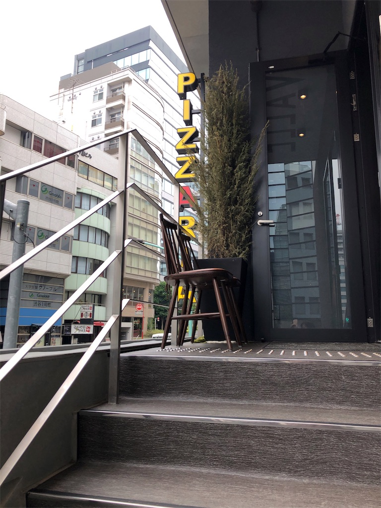 f:id:hachico-tokyo:20190604124323j:image