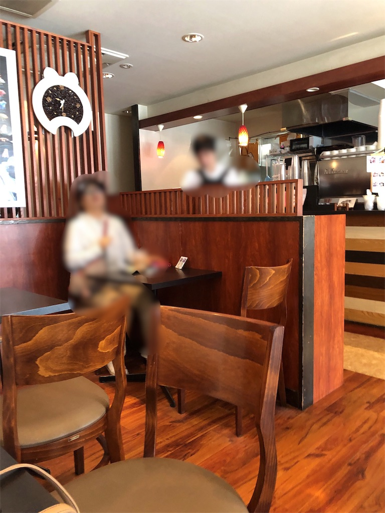 f:id:hachico-tokyo:20190605093905j:image